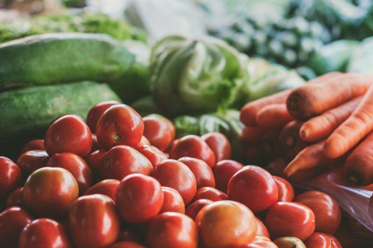 Ministarstvo poljoprivrede otvara još jedan kanal komunikacije s poljoprivrednicima