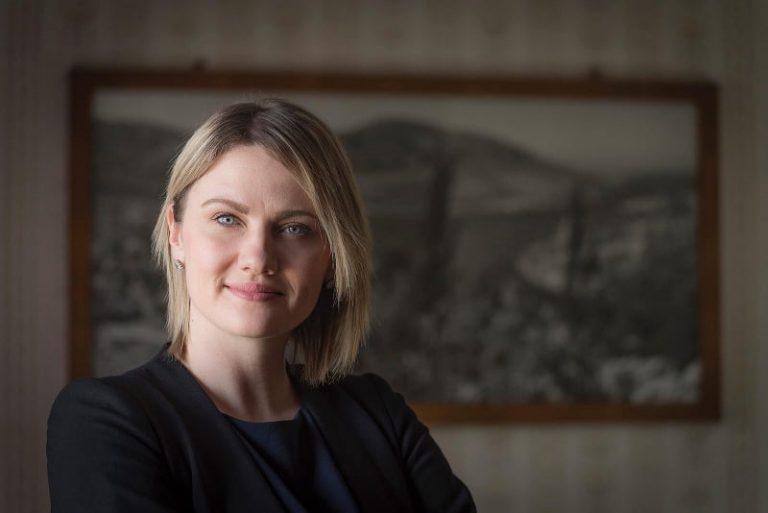 Čestitka Načelnice Katarine Gugić za Uskrs