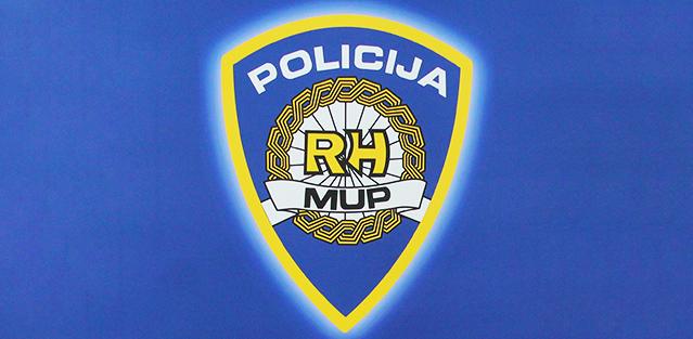OBAVIJEST Policijske uprave dubrovačko – neretvanke