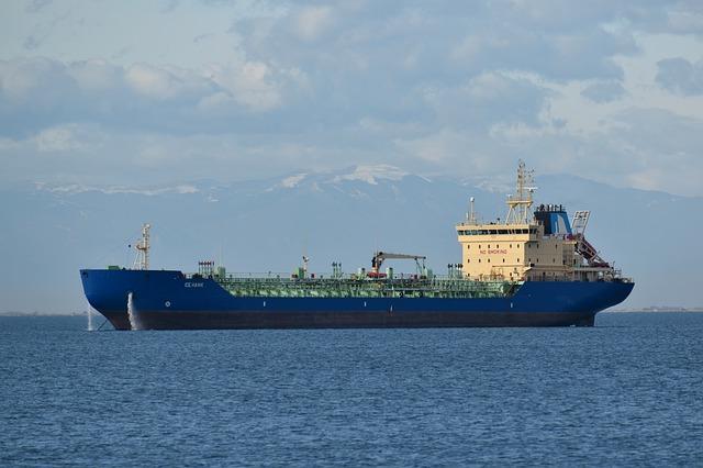 Uputa pomorcima u svrhu oslobađanja od plaćanja poreza na dohodak