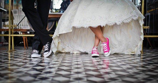 HZJZ objavio nove preporuke za pogrebe i vjenčanja te za otvaranje dječjih igrališta